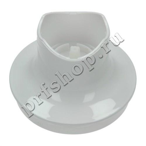 Крышка малой чаши для ручного блендера - фото 5367