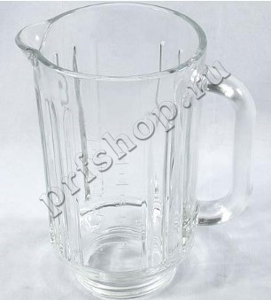 Кувшин (чаша) для блендера - фото 5423