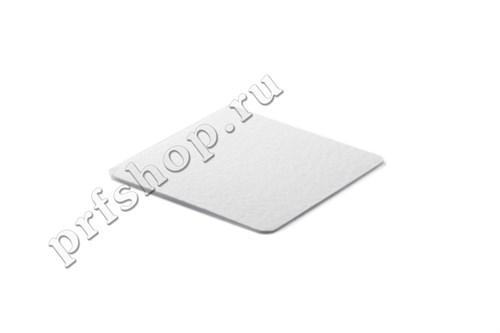 Фильтр воздушный моторный для пылесоса, CP0137/01 - фото 5449