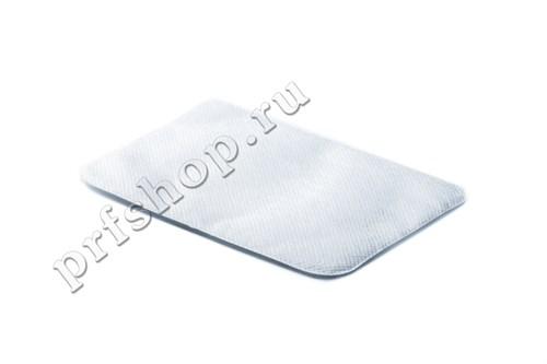 Фильтр воздушный выходной для пылесоса, CP0139/01 - фото 5451