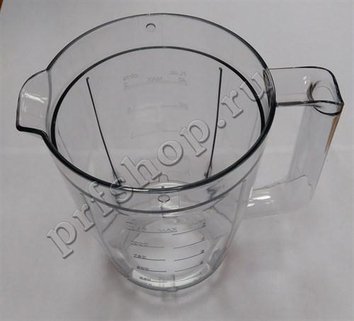 Кувшин (чаша) для блендера - фото 5473