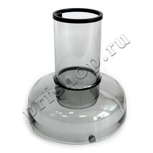 Крышка для чаши соковыжималки, CP0438/01 - фото 5641