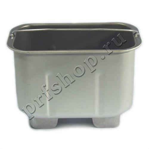 Контейнер (чаша) для хлебопечи - фото 5681