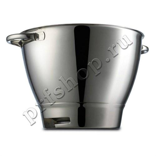 Чаша с ручками для кухонной машины, 36385A - фото 5800