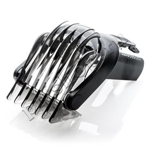 Насадка-гребень к машинке для стрижки волос, CP9332/01 - фото 5863