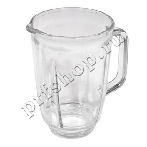 Кувшин (чаша) для блендера - фото 5915
