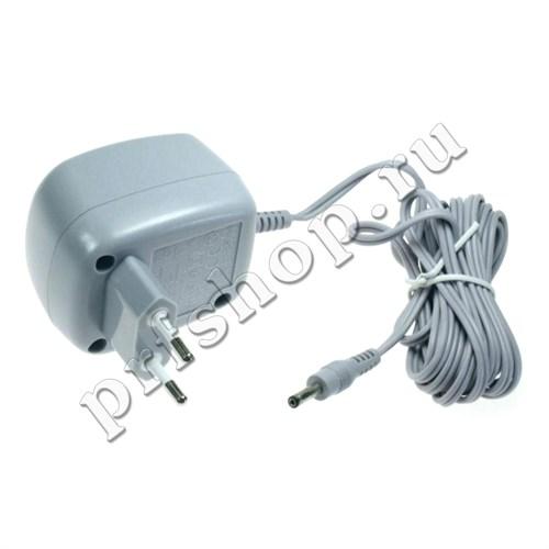 Адаптер сетевой для эпилятора - фото 6002