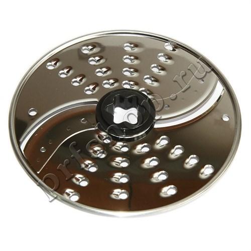 Нож дисковый к насадке для блендера - фото 6018