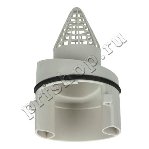 Фильтр конусообразный для пылесоса - фото 6038