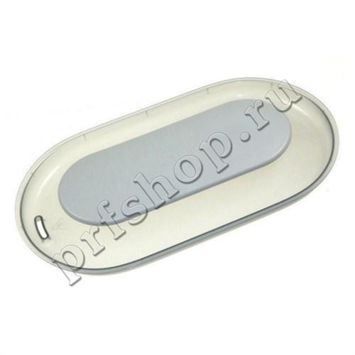 Крышка корзины стерилизатора - фото 6046