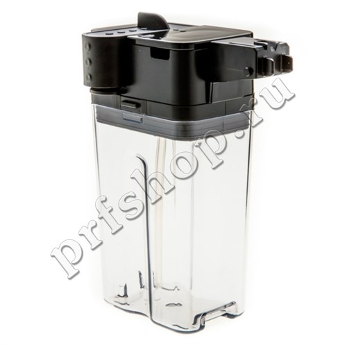 Резервуар молочный для кофемашины, CP0153/01 - фото 6057