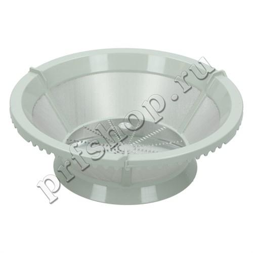 Фильтр центробежный для соковыжималки - фото 6098