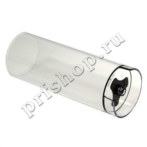 Резервуар для воды к кофемашине - фото 6234