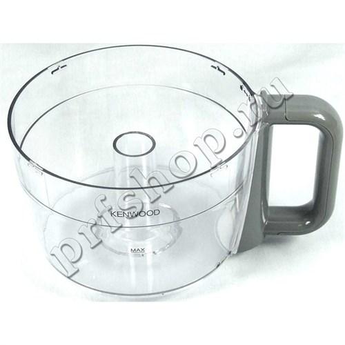 Чаша для насадки к кухонной машине - фото 6344