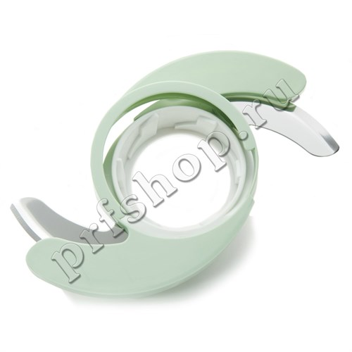 Блок ножей для кухонного комбайна, CP9154/01 - фото 6353