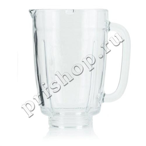 Кувшин (чаша) для блендера, CP9143/01 - фото 6417