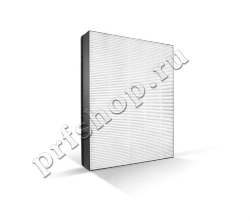 HEPA-фильтр для очистителя воздуха, FY2422/30 - фото 6462