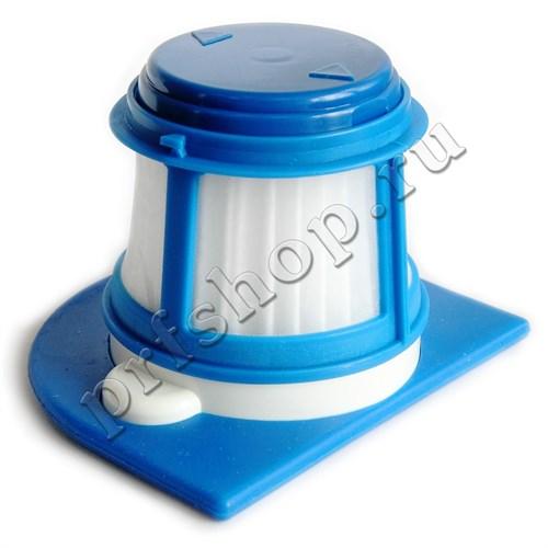 EPA-фильтр воздушный выходной для пылесоса - фото 6477