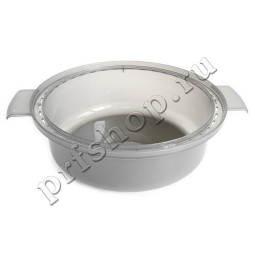 Чаша суповая для пароварки - фото 6479