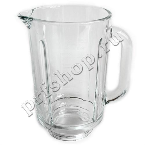 Кувшин (чаша) для блендера - фото 6486