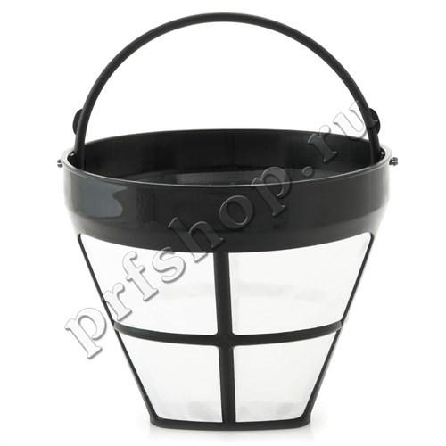 Фильтр для кофе к кофеварке, CRP727/01 - фото 6528