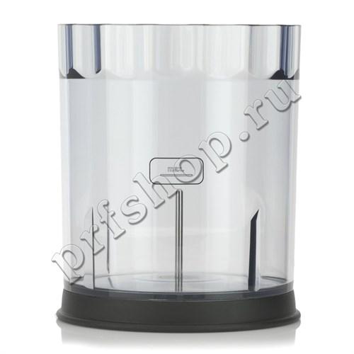 Чаша измельчителя для блендера, большая, D = 120 мм, CRP516/01 - фото 6659