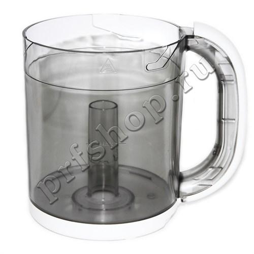 Кувшин (чаша) для пароварки-блендера, CP0414/01 - фото 6948