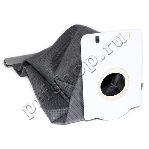 Мешок-пылесборник для пылесоса, текстиль, CP0544/01 - фото 6952