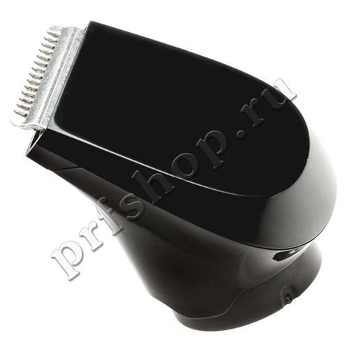 Насадка-триммер для подравнивания бороды и усов, CP9323/01 - фото 7028