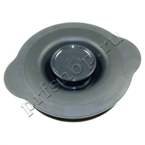 Крышка с пробкой для чаши блендера - фото 7063