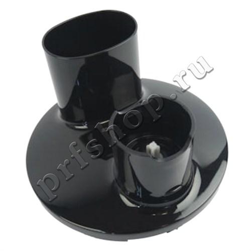 Крышка-редуктор большой чаши измельчителя для блендера - фото 7096