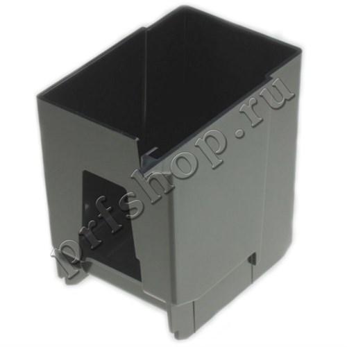 Контейнер для использованных капсул к кофемашине - фото 7109