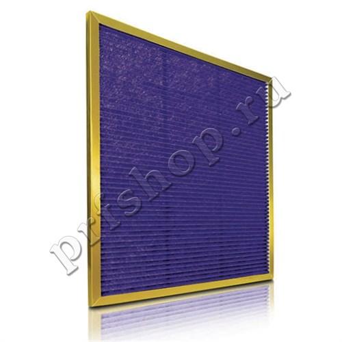 Фильтр многофункциональный для очистителя воздуха, AC4121/02 - фото 7125