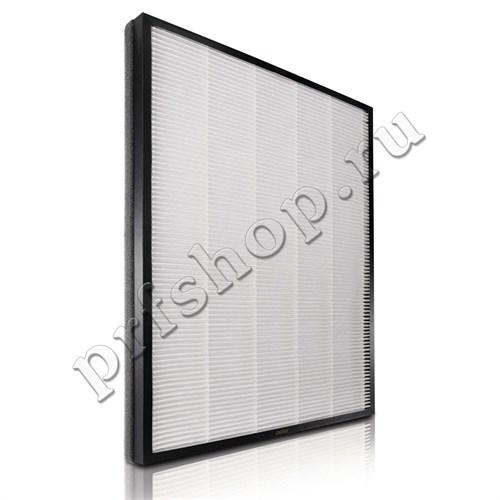 HEPA-фильтр для очистки воздуха, AC4144/02 - фото 7174
