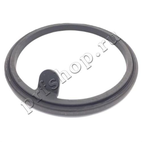Кольцо уплотнительное для крышки дорожного стакана к блендеру - фото 7206