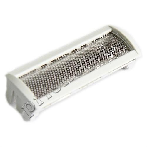 Сетка бреющей головки для эпилятора, CRP583/01 - фото 7306
