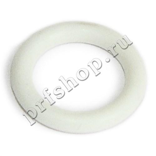 Кольцо уплотнительное для клапана очистки - фото 7337