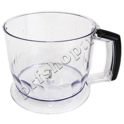 Чаша измельчителя для ручного блендера - фото 7348