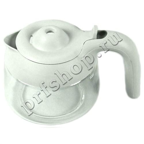 Колба (кувшин) для кофеварки - фото 7424