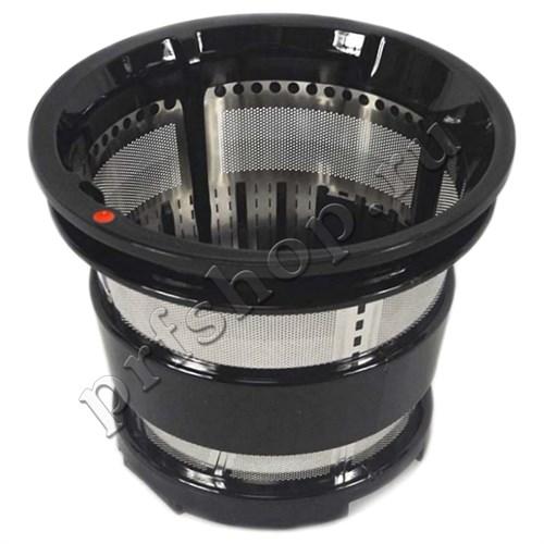 Корзина основного фильтра для соковыжималки - фото 7427