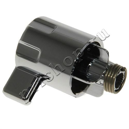 Ручка переключателя горячей воды/пара для кофемашины - фото 7486