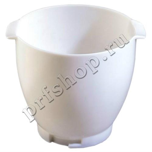 Чаша насадки-мороженицы для кухонной машины - фото 7519