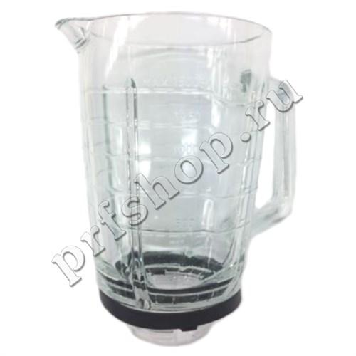 Кувшин (чаша) для блендера - фото 7521