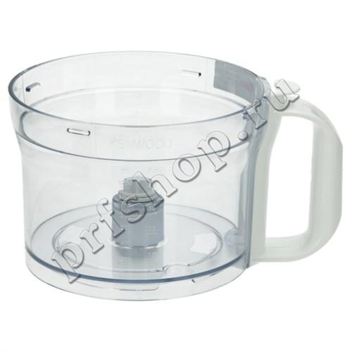 Чаша (основная) для кухонного комбайна - фото 7568