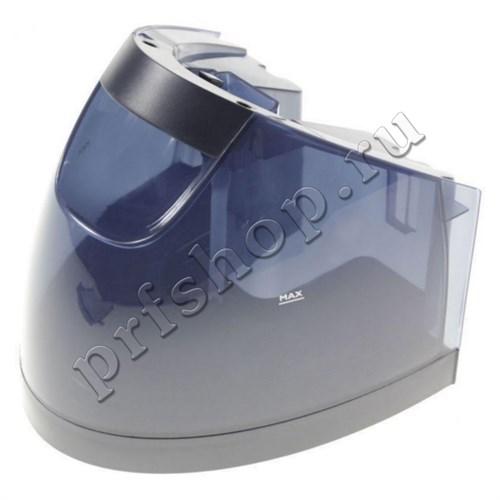 Резервуар парогенератора для воды - фото 7603