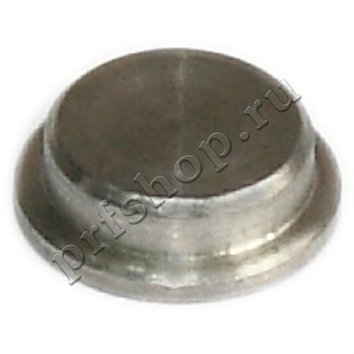 Держатель магнита для крышки молочного резервуара кофемашины - фото 7620