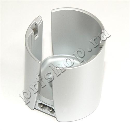 Зарядное устройство к прибору для очищения кожи лица - фото 7719
