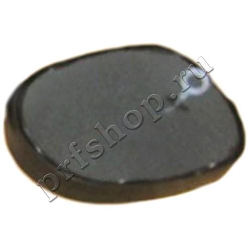 Фильтр воздушный для беспроводного пылесоса, CP0663/01 - фото 7735