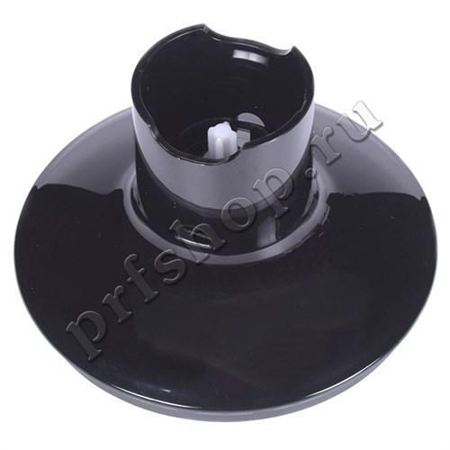 Крышка-редуктор для большой чаши ручного блендера - фото 7760
