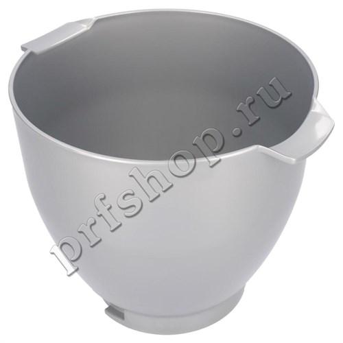 Чаша для кухонной машины - фото 7851